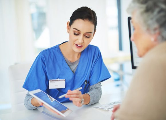 Expert Advice for Your First Meeting with a New Doctor