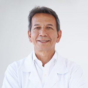 Dr. John Banks