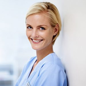 Dr. Nicole Jennings