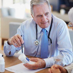 Hepatology Clinic